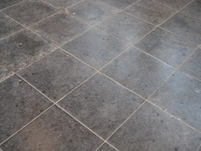 What Flooring Can You Put Over Asbestos Tile Thomas Stackhouse Blog - What do you put under tile floor