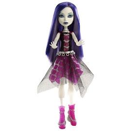 MH Ghoul's Alive! Spectra Vondergeist Doll