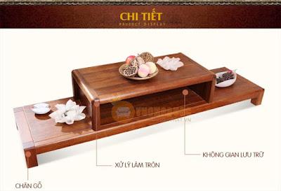 review-mau-ban-tra-go-nhat-cho-khong-gian-noi-that-moc-mac-tinh-te- 4