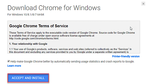 google-chrome-download-kaise-kare