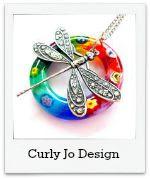 http://www.curlyjodesign.com/