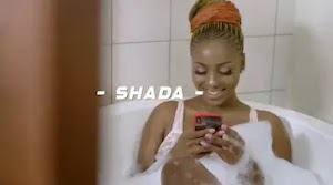 Download Video | Karen - Shada