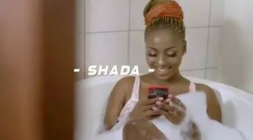 Download Video | Karen - Shada