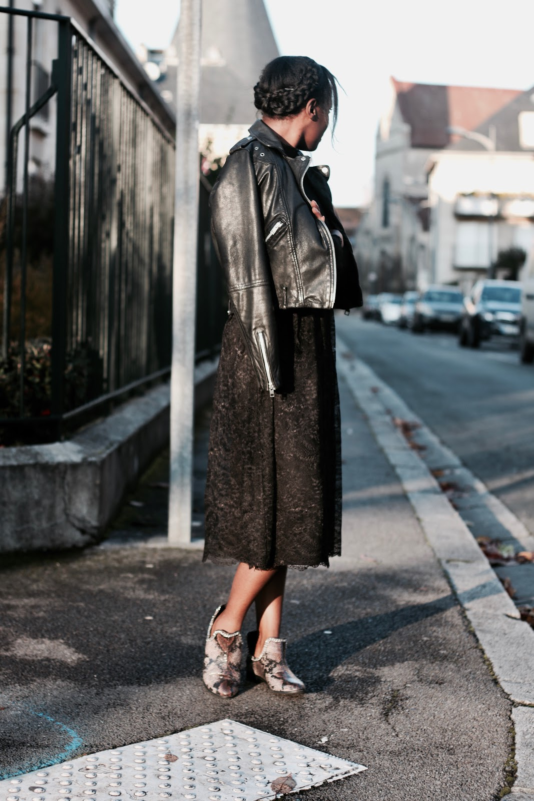 blogueuse-chic-tendance-afro