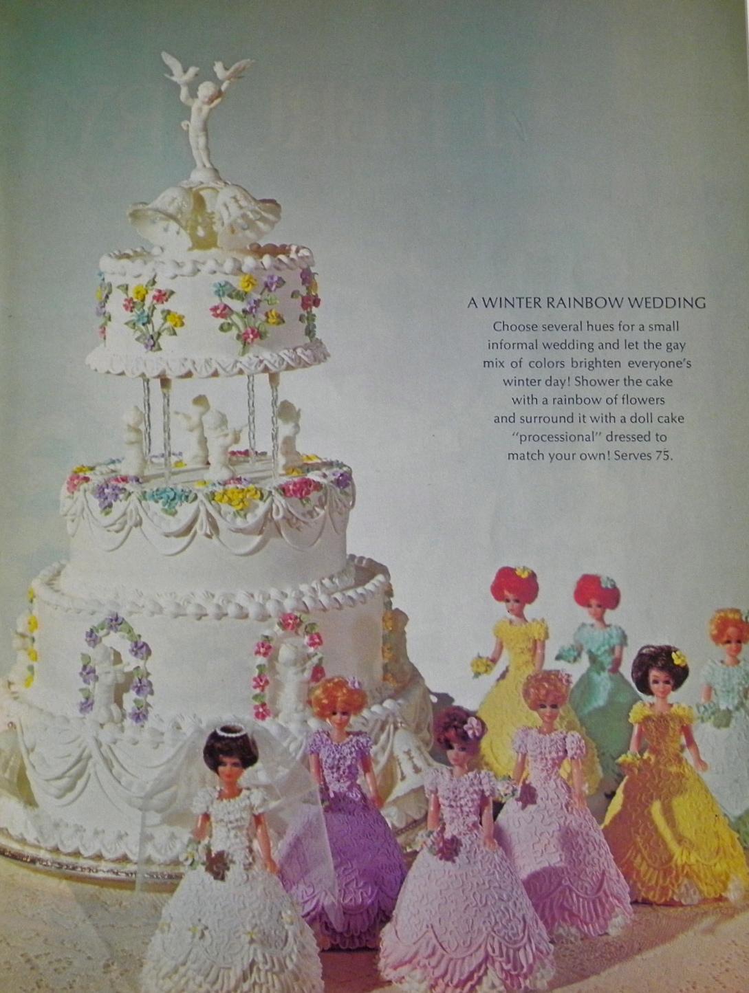 Good Things By David Vintage Wilton Wedding Cakes