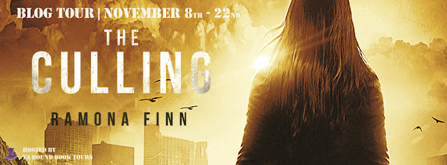 http://yaboundbooktours.blogspot.com/2017/10/blog-tour-sign-up-culling-by-ramona-finn.html