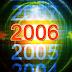 DJ Keiroz - Megamix Dance 2006