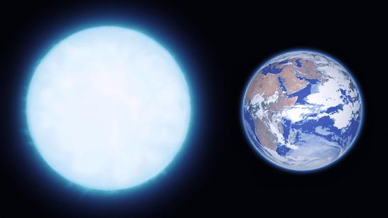 Big-Bang ~ Environment Clean Generations