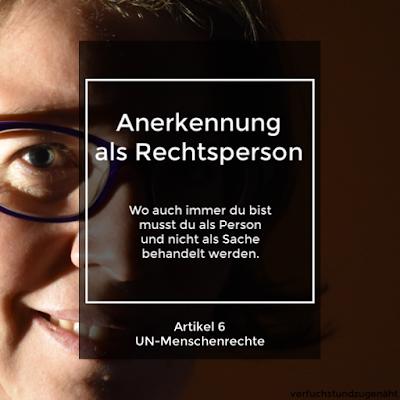 https://evafuchs.blogspot.com/2019/02/artikel-6-der-menschenrechte.html