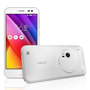 Asus Zenfone Zoom ZX551