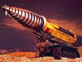 Pas-à-pas : Apollo 27 rocket [Pegasus 1/72] terminé en pg 4 et diorama à suivre TheMole