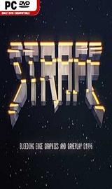 LPXuRJ7 - STRAFE-HI2U