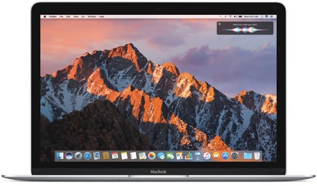 macos sierra تحميل , macos sierra public beta ,,, mac os sierra hackintoshmacos sierra 10.12 , macos sierra vs windows 10