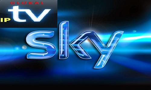 Sky Iptv Apk — ZwiftItaly
