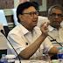 171 Daerah Diundang Kemendagri Terkait Anggaran Pilkada