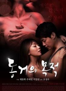 Film The Purpose of Cohabitation