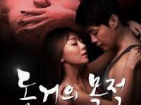 Film The Purpose of Cohabitation (2016) HDRip 720p Subtitle Indonesia