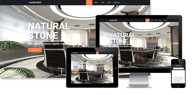 template-virtuemart-joomla-3-7