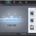 برنامج Wondershare Video Converter محول صيغ مع مميزات إضافية