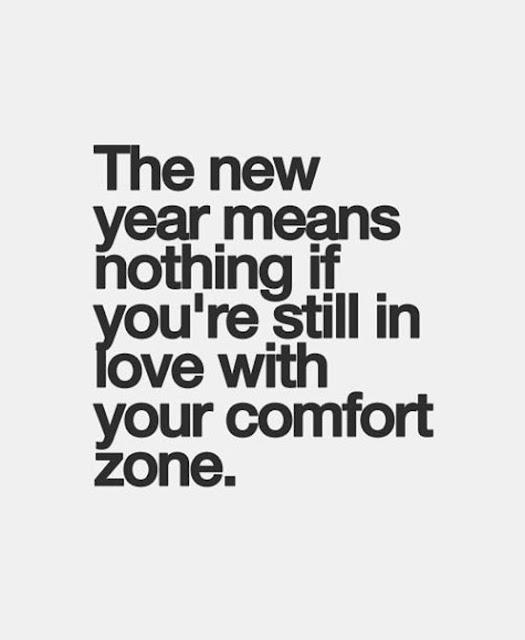 happy-new-years-sayings-2019