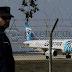 Pesawat EgyptAir MS181 Dirampas!