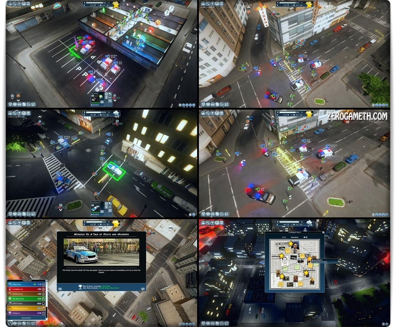 เว็บดาวโหลดเกมคอมพีซี ดาวโหลดเกมยิงผี เกมผ่านด่าน เกมผจญภัย เกมแอ็คชั่น เกมซอมบี้ เกมเล่นคนเดียว