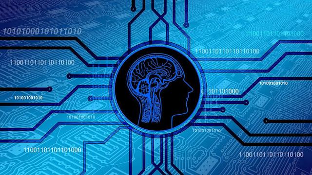 China planea utilizar la inteligencia artificial en su diplomacia