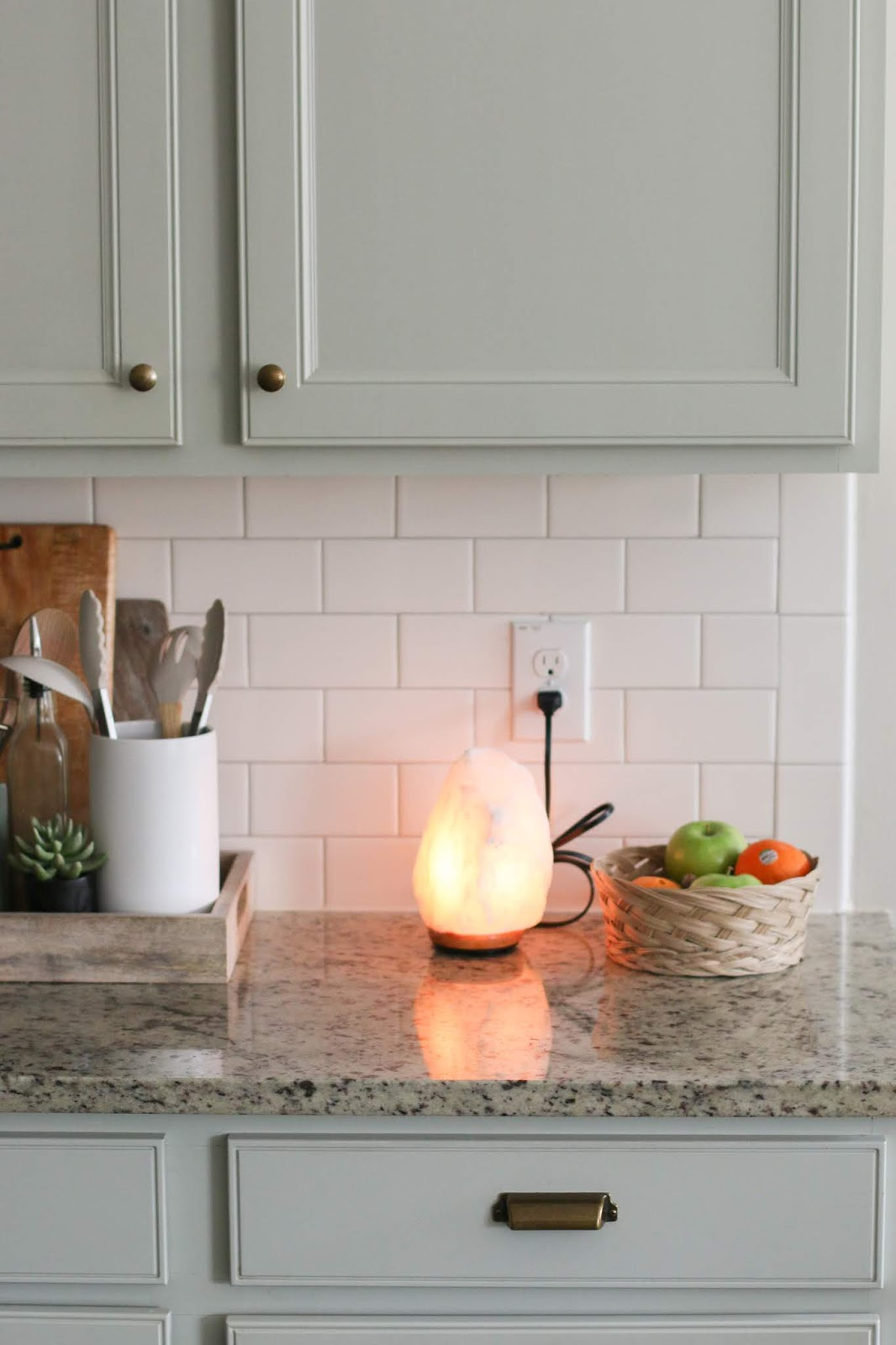 Best Kitchen Paint Colors From Sherwin Williams Commercial Paint