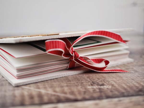 december-daily-bastelritter-stampin-up-dezembertagebuch-scrapbooking-