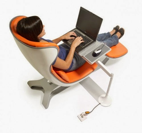 Ergonomic Chairs For Back Pain Choosing The Best