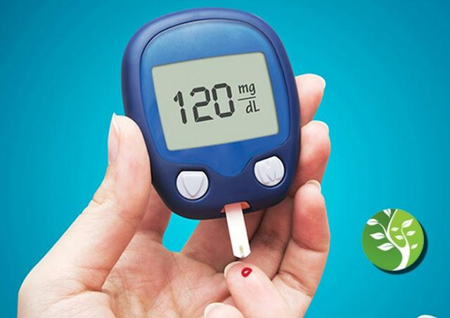 Alimentos ricos en fibra para la diabetes