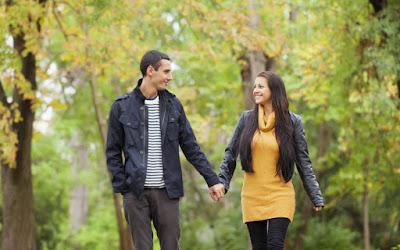 Happy Couple - Valobasa