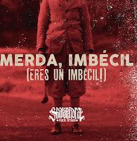 http://musicaengalego.blogspot.com.es/2011/01/skalopendra.html