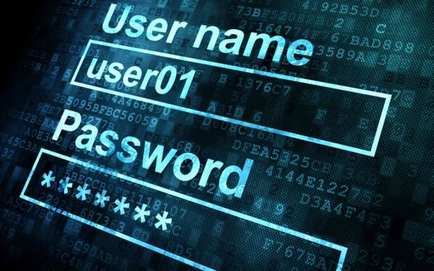 Google says : One million account logins and passwords are stolen every month,