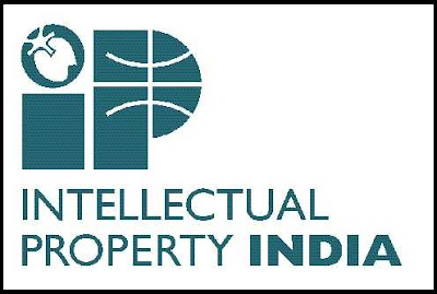 National Intellectual Property Award