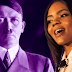 Turning Point's Candace Owen - Hitler Was Just Making Germany Great Again