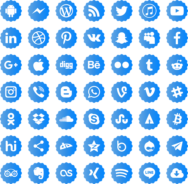 download icons social media svg eps png psd ai vectors color free #logo #social #svg #eps #png #psd #ai #vector #color #free #art #vectors #vectorart #icon #logos #icons #socialmedia #photoshop #illustrator #symbol #design #web #shapes #button #frames #buttons #apps #app #smartphone #network