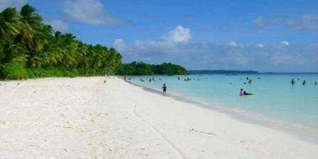 Pantai Pasir Panjang pantai pasir panjang malang pantai pasir panjang kupang pantai pasir panjang maluku pantai pasir panjang