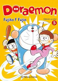 http://nuevavalquirias.com/doraemon-color-manga-comprar.html