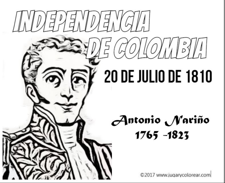 Imagenesparawhatsapp: Imágenes De La Independencia De