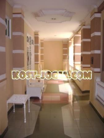 Hotel Murah Dekat UGM