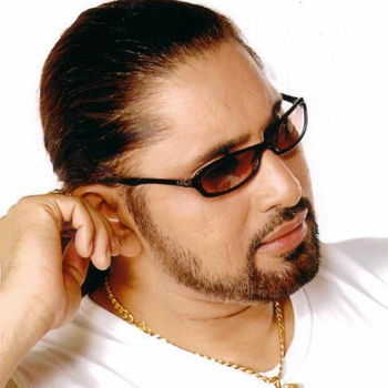 Arvinder Singh Wiki Biography and all music albums