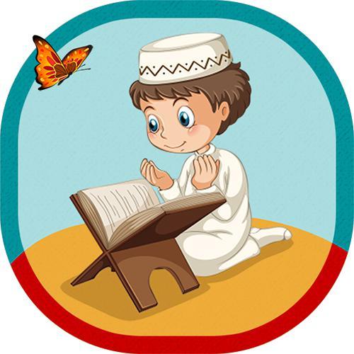 Kumpulan Doa Ulang Tahun Islami Bahasa Arab Latin Dan Artinya Lengkap