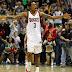 BRANDON JENNINGS EPIC COMEBACK IN NBA.