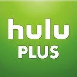 Chromecast Hulu Plus App
