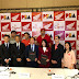 Partners In Action: Honda Philippines and PBA Team Up for Newest Season of Commissioner's Cup