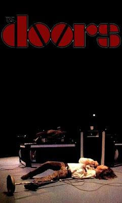 The Doors. Musicae Memorandum