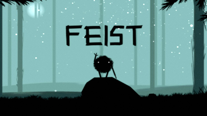Feist PC Game Download