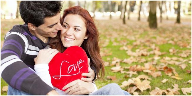Title Link - http://www.mejapoker88.info/2017/10/5-zodiak-ini-adalah-istri-terbaik.html