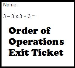 https://4.bp.blogspot.com/-Fb3sTR3S2so/WJ97D3875cI/AAAAAAAAHMU/elkzKCD2ptoE7edf2Xw0Yn_BGFlRLoI7gCPcB/s1600/Orderofoperations2.png